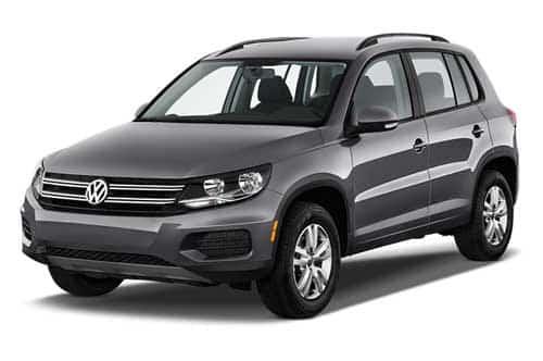 Volkswagen Repair in Wooster, OH
