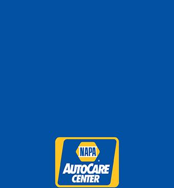 NAPA Gold 2020